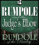 Rumpole and the Judge's Elbow, John Mortimer