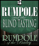 Rumpole and the Blind Tasting