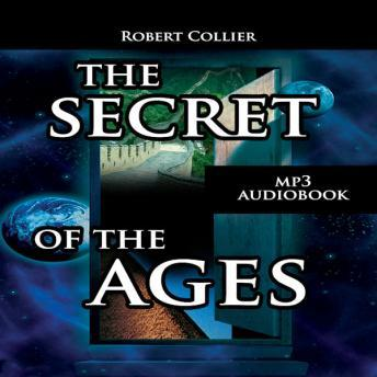 Secret of the Ages, Robert Collier