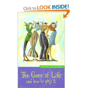 Download Game of life and how to play it by Florence Scovel Shinn