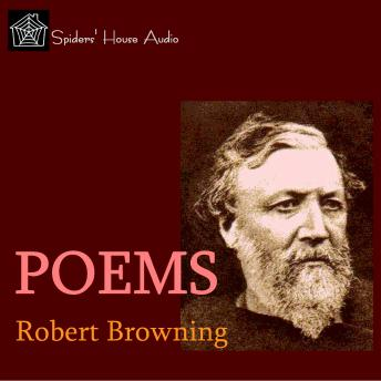 Poems, Robert Browning