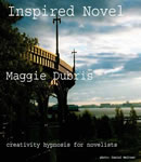 Download Inspired Novel by Maggie Dubris