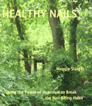 Healthy Nails, Maggie Staiger