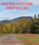 Positive Attitude, Positive Life, Maggie Staiger
