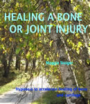 Download Healing a Bone or Joint Injury by Maggie Staiger