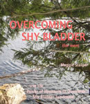 Overcoming Shy Bladder (for Men)