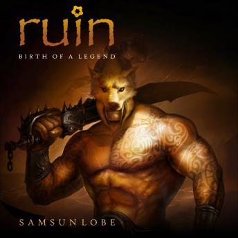Ruin: Birth of a Legend, Samsun Lobe