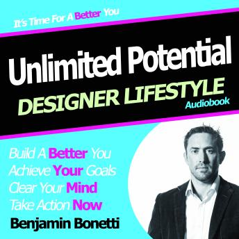 How To Increase Your Chances Of Success With Hypnosis, Benjamin P. Bonetti