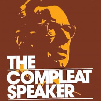 The Complete Speaker