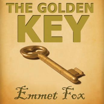 The Golden Key: #1