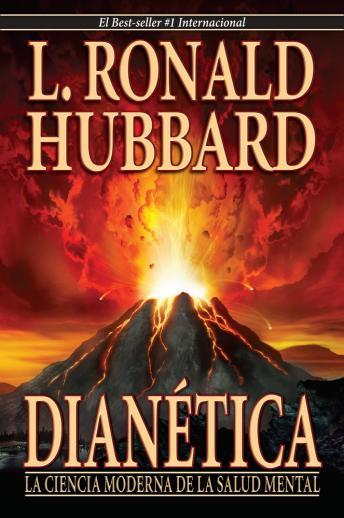 Dianetics: The Modern Science of Mental Health (Spanish Edition)