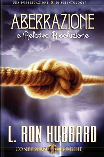 Aberration and the Handling Of (Italian edition)