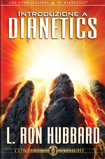 Introduction to Dianetics (Italian edition)