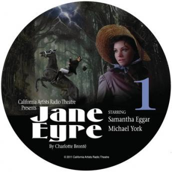 Download Jane Eyre by Charlotte Bronte
