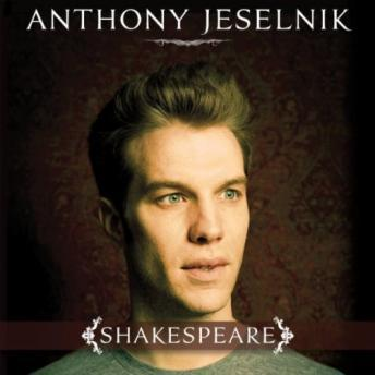 Download Shakespeare by Anthony Jeselnik