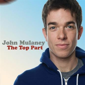 Download Top Part by John Mulaney