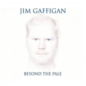 Download Beyond the Pale by Jim Gaffigan