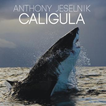Caligula, Anthony Jeselnik