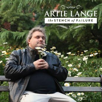 Download Stench Of Failure by Artie Lange