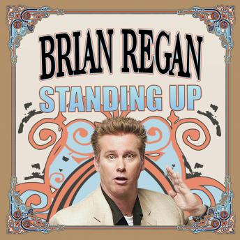 Download Standing Up by Brian Regan