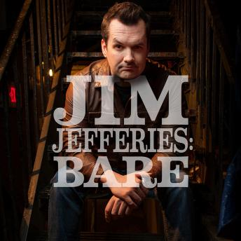 Download Bare by Jim Jefferies