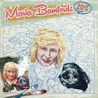 Download 20% by Maria Bamford