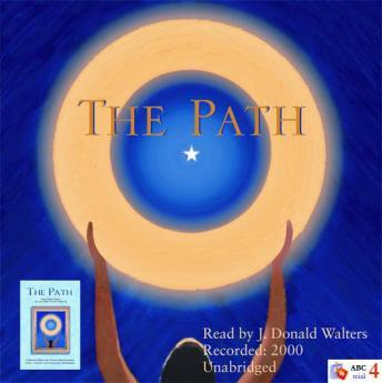 Path, Audio book by J. Donald Walters