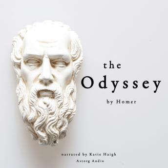 mortal versus immortal women in the odyssey a poem by homer Nikos kazantzakis' the odyssey: a modern sequel (1938), a 33,333 line epic poem, begins with odysseus cleansing his body of the blood of penelope's suitors odysseus soon leaves ithaca in search of new adventures.