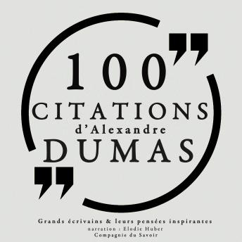 100 citations de Bouddha sample.
