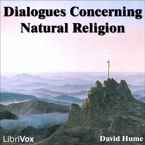 Dialogues Concerning Natural Religion, Davide Hume