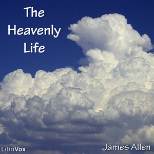 Heavenly Life sample.