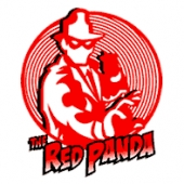 Red Panda: Dead or Alive!, Decoder Ring Theatre