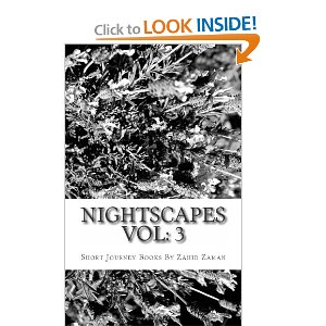 Nightscapes 3