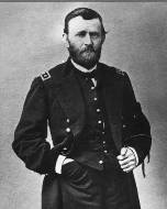 Download Personal Memoirs of U.S. Grant by U.S. Grant