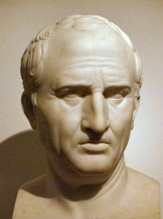 Download Cicero by John Lord