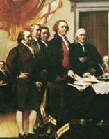 Download Declaration of Independence by Thomas Jefferson