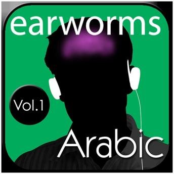 Rapid Arabic Vol. 1 (Modern Standard), Earworms MBT