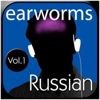 Download Rapid Russian Vol. 1 by Earworms MBT