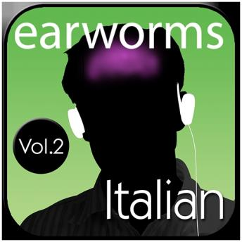 Download Rapid Italian Vol. 2 by Earworms MBT