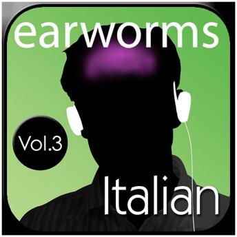 Download Rapid Italian Vol. 3 by Earworms MBT