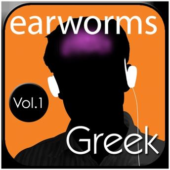 Download Rapid Greek Vol. 1 by Earworms MBT