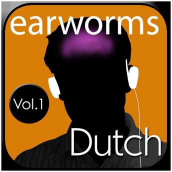 Rapid Dutch Vol. 1, Earworms MBT