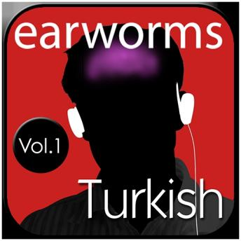 Download Rapid Turkish Vol. 1 by Earworms MBT