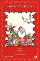 Download Santa's Christmas by Lavina Tien