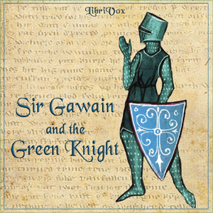 Sir Gawain and the Green Knight, Unknown