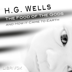 Download Food of the Gods by H. G. Wells