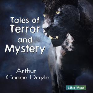 Download Tales of Terror and Mystery by Sir Arthur Conan Doyle
