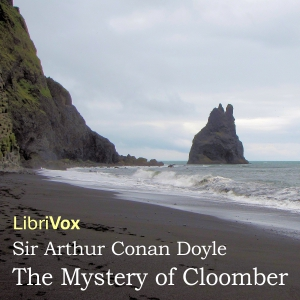 Download Mystery of Cloomber by Sir Arthur Conan Doyle