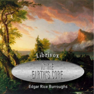 Download At the Earth's Core by Edgar Rice Burroughs