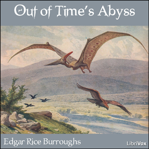 Download Out of Time's Abyss by Edgar Rice Burroughs